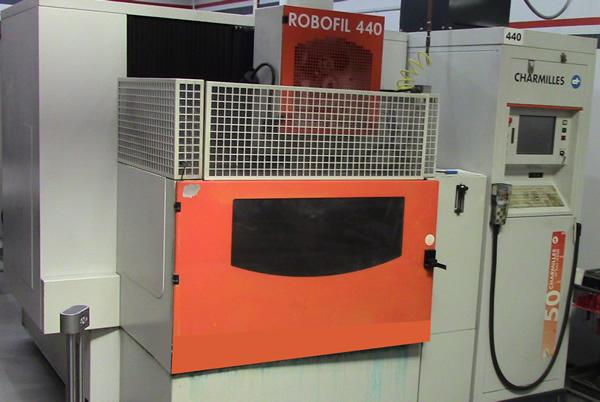 robofil 440